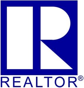 I am a Realtor
